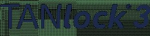 TANlock 3 Logo